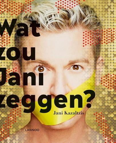 Wat zou Jani zeggen? Kazaltzis, Jani