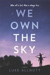 We Own The Sky Allnutt, Luke