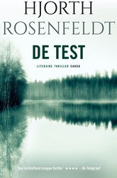 De test Rosenfeldt, Hjorth