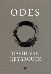 Odes Reybrouck, David Van