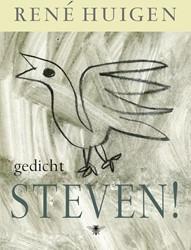 Steven! (I+II+III) Huigen, Rene