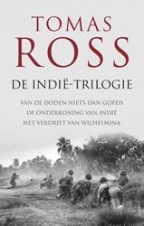 De Indie-trilogie Ross, Tomas