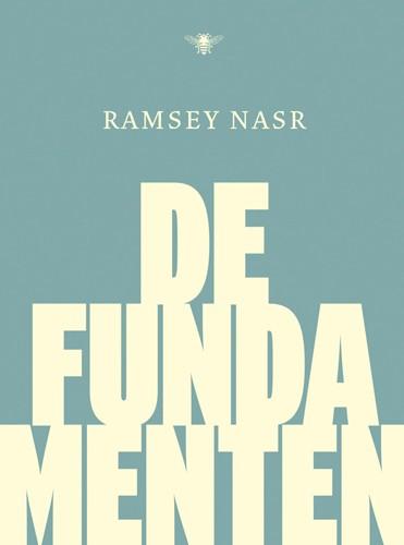 De fundamenten Nasr, Ramsey