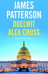 Doelwit Alex Cross Patterson, James