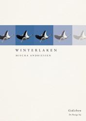 Winterlaken Andriessen, Mischa