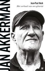 Akkerman Akkerman, Jan