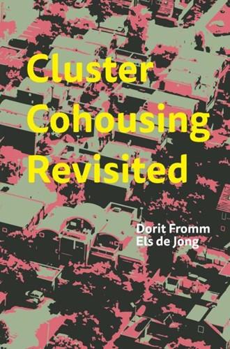 Cluster Cohousing Revisited Fromm, Dorit