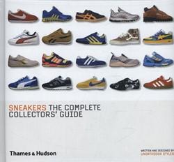 Sneakers -9780500512159-A-GEB UNORTHODOX STYLES