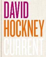 David Hockney -Current Maidment, Simon