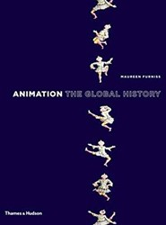 Animation: The Global History Furniss, Maureen