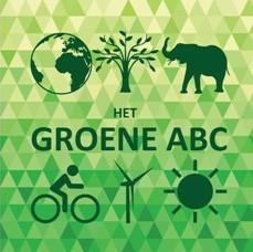 Het Groene ABC Muldrow, Henry