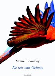 De reis van Octavio Bonnefoy, Miguel
