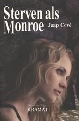 Sterven als Monroe Cove, Jaap