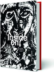 Inside out -Een blik achter het masker Campati, Gino