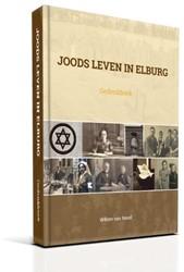 Joods leven in Elburg -gedenkboek Norel, Willem van