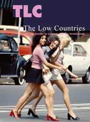 The Low Countries -arts and society in Flanders a nd the Netherlands