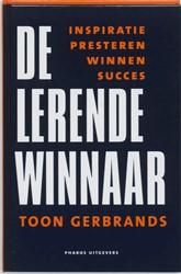 De lerende winnaar -een nieuw menstype Gerbrands, T.