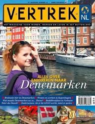Denemarken -alles over emigreren Denemarke n