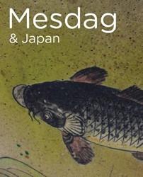 Mesdag & Japan. De Mesdag Collectie Suijver, Renske
