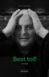 Best tof! Dolhain, Paul