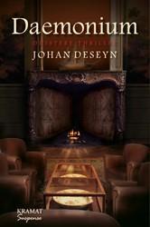 Daemonium Deseyn, Johan