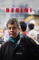 Berini -'Ich mochte am liebsten w sein, und bleibe am liebsten h Gebuijs, Dick