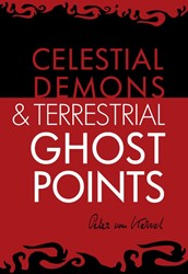 Ghost Points -celestial demons & terrest Kervel, Peter C. van