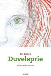 Duvelsprie Bours, Jos