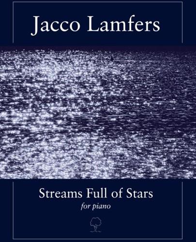 Streams full of stars Lamfers, Jacco