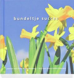 BUNDELTJE SUCCES ROBBEN-WARDENAAR, R.