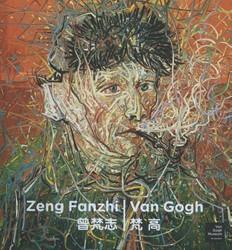 Zeng Fanzhi | Van Gogh Hartog Jager, Hans den