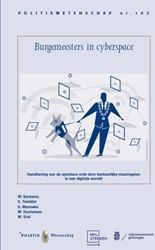 Burgemeesters in cyberspace Bantema, W.