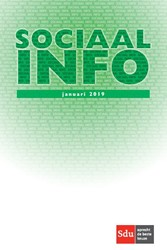 Sociaal Info Geerling, R.