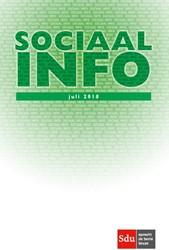 Sociaal Info juli 2018 Abdoelbasier, Nisa