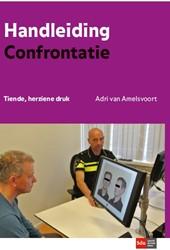 Handleiding Confrontatie Amelsvoort, Adri van