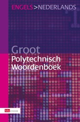Groot Polytechnisch Woordenboek