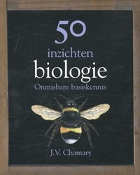 Biologie algemeen
