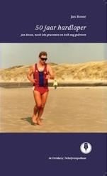 Sportbiografieen