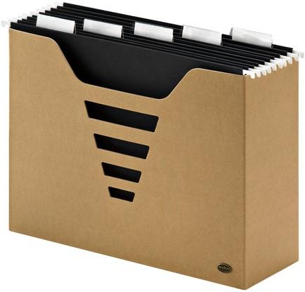 Hangmappenbox multo kraft + 5 -H005731003 3005731003 Hangmappen