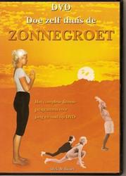 Doe zelf thuis de Zonnegroet -9076771618-A- Ruiter, Dick