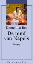 De nimf van Napels Rea, Domenico