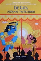 De Gita - Arjuna's tweestrijd Pai, Roopa