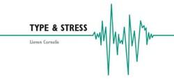 Type en stress Cornelis, Lieven