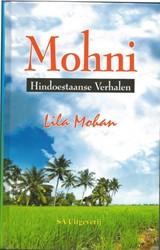 Mohni -Hindoestaanse verhalen Mohan, Lila