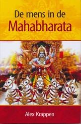 De mens in de Mahabharata Krappen, Alex