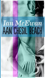 Aan Chesil Beach midprice McEwan, Ian