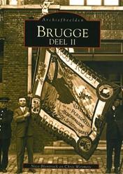 BRUGGE WEYMEIS, C.