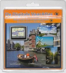 DE DIGITALE VAARATLAS