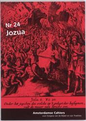 Amsterdamse cahiers Jozua