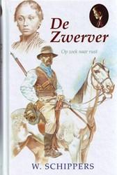 5. De Zwerver Schippers, Willem